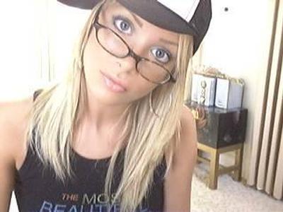 blonde-diva
