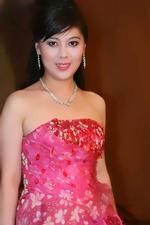 Opera_angel