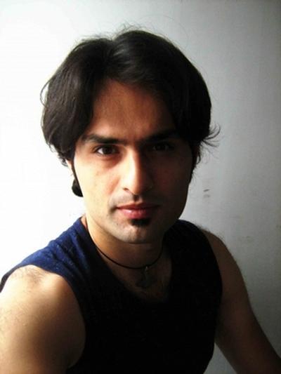 shahab_shad