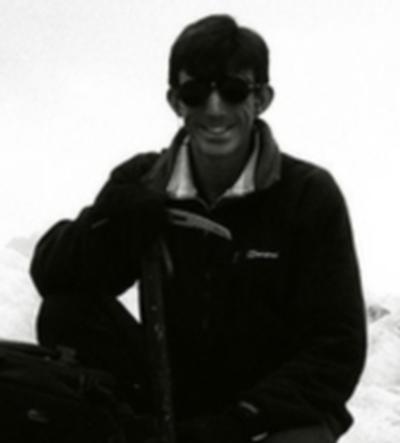 Richard191974