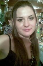 eliza_online