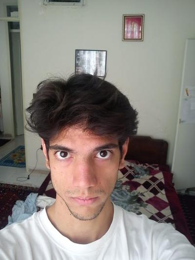 behzad1991