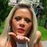 Bellissima_Brooke