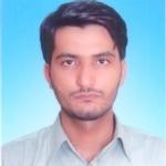 mughal007512