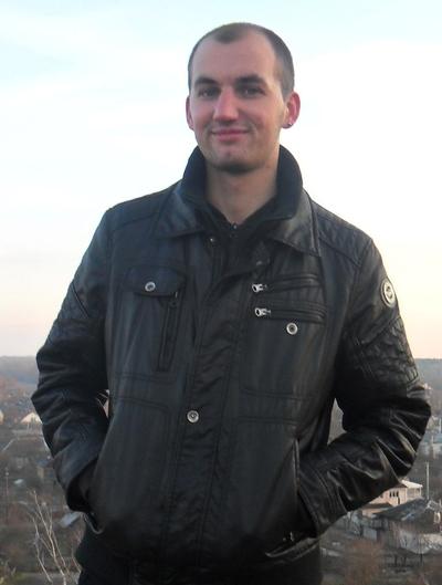 Mikhail_Marchenko