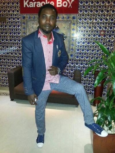 princekingsleyop1