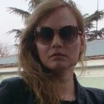 Ameliamilena